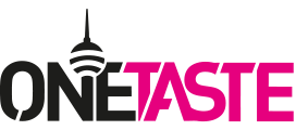 ONETASTE BOOKING STUTTGART